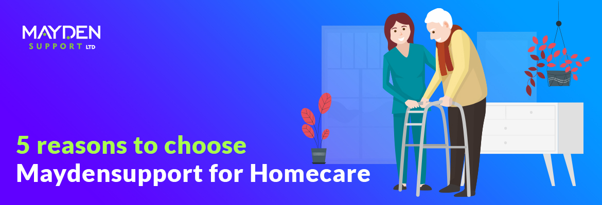 best home care service